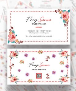 business-cards-fashion