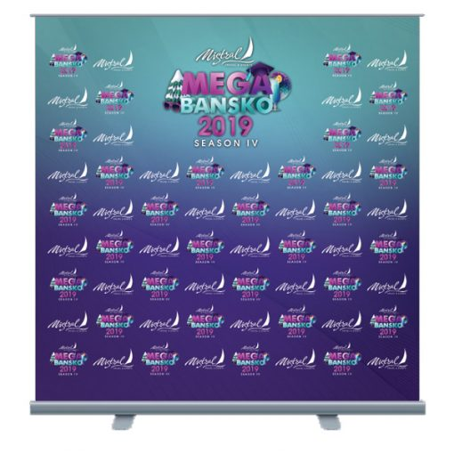 roll-up-banner-200x200