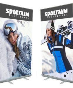 roll-up-banner-120x200 cm