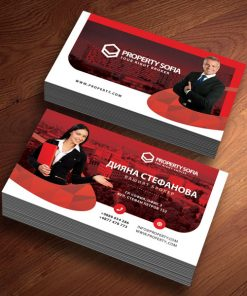 business-cards-property
