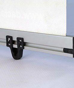 L-banner-60x160-closeup-leg