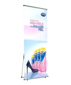 L-banner-stand-100x200