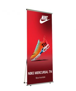 L-banner-stand-60x160