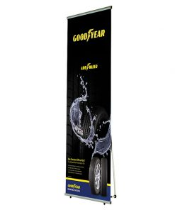 L-banner-stand-80x200