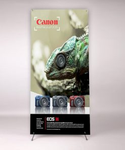 X-Banner-Stand-100x200