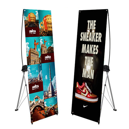 X-Banner-Stand-60x160