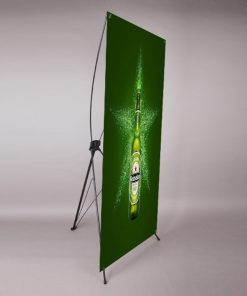 X-Banner-Stand-80x180