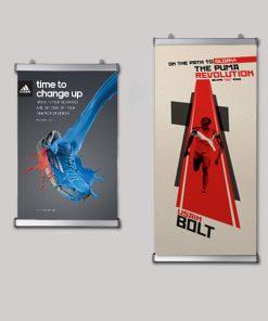 poster-holder-40-cm
