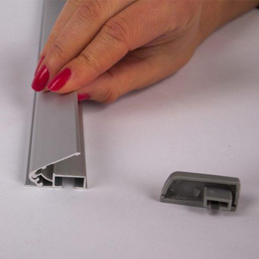 poster-holder-rail