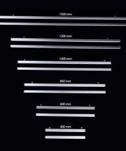 poster-holder-sizes