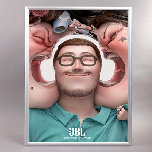 snap-frame-A1
