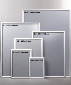 snap-frame-all-sizes