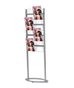 magazine-stand