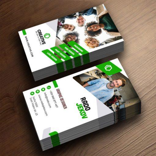 business-cards-designer