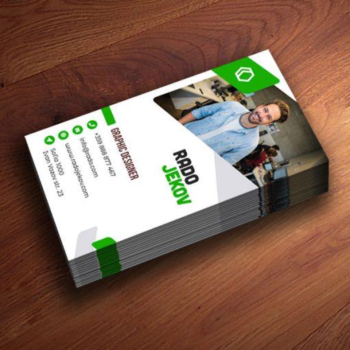 business-cards-designer-name