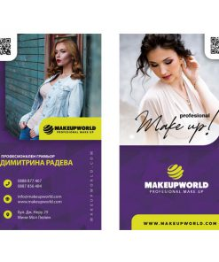 business-cards-makeup-white