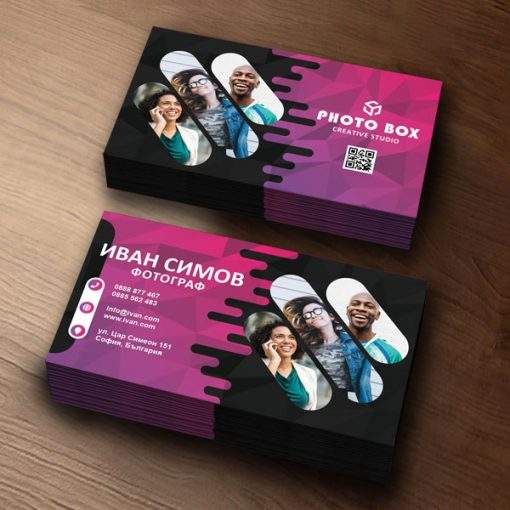 business-cards-photo-revers
