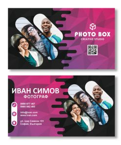 business-cards-photo-white