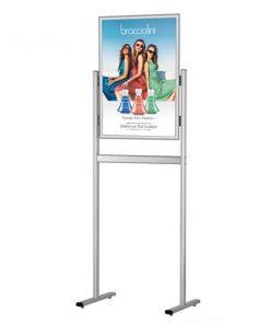 poster-board-Eco