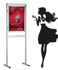 poster-board-classic-size