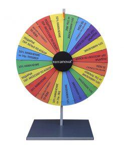 wheel-of-fortune-big