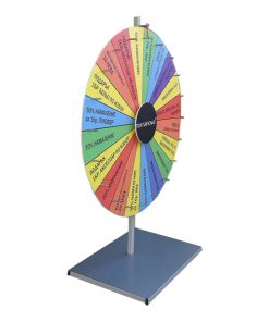 wheel-of-fortune-big-side