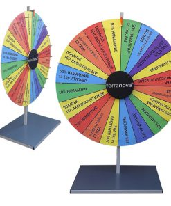 wheel-of-fortune-big-two