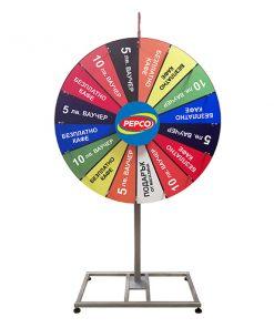 wheel-of-fortune-pepco