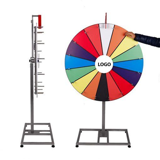 wheel-of-fortune-profile