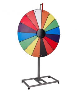 wheel-of-fortune-side