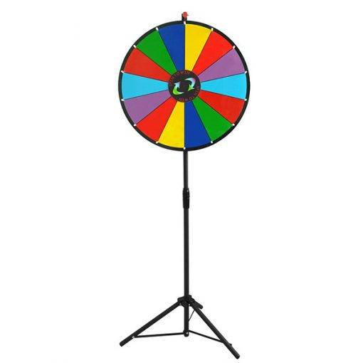 wheel-of-fortune-small