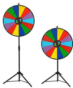 wheel-of-fortune-small-two