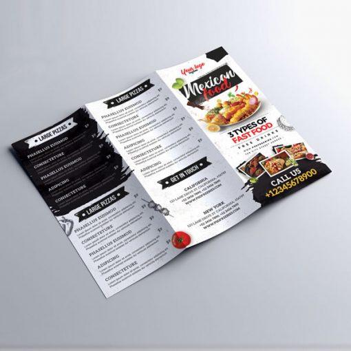 tri-folded-broshure